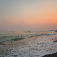 пляж :: Bumbic 88