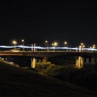 мост :: Александр Шульга