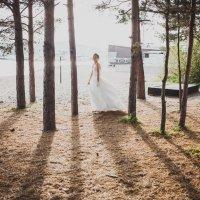 Свадебное фото :: Макс Чернышев