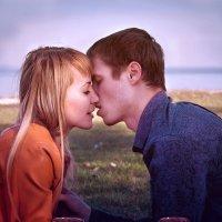 love :: Александра Зайцева