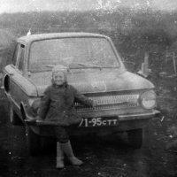 1972 :: Александр Топчиев
