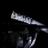 оружие массового поражения :: Игорь Чичиль