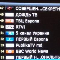55 канал :: Valera Kozlov