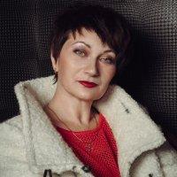 Mom :: Анастасия Ольгимская