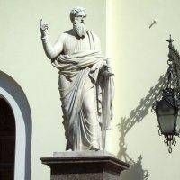 St.Petri :: alemigun