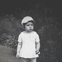 Дети . :: Игорь   Александрович Куликов