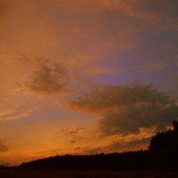 закат :: atlz28( Anna)