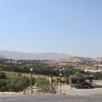 Израиль :: Аксинья N