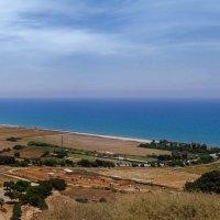 Кипр.Лимассол. :: Жанна Мальцева