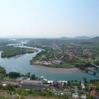 Албания :: Инга Егорцева