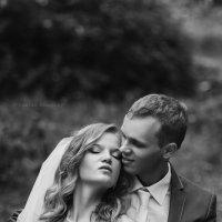 Свадьба :: Руслан