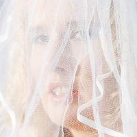 Невеста :: Finist_4 Ivanov