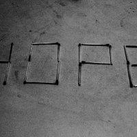 hope :: Юля Рудакова