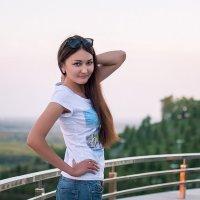 фотографии :: Виталий Дрёмов