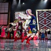 Dance.... :: Носов Юрий