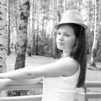 Как гангстер 2 :: Netaly Ushkova