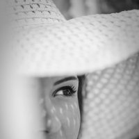 She was... :: Ilgar Gracie