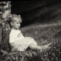 Детская мечта :: Stasys Idzelis