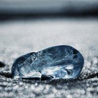 """""""Ice.."""" :: Serg Y"""