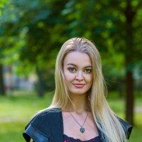Красивенько!!! :: Александр Ануфриев