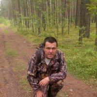 я) :: Сергей Власов