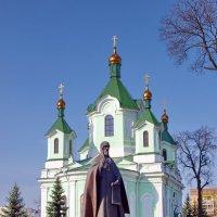 Брест :: yuri Zaitsev