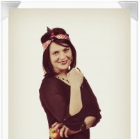 90 :: Ирина Малинина