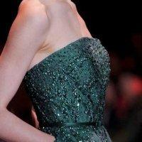 платье :: Татьяна Мандрыкина