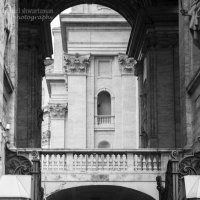 Rome :: mihael shwarzman