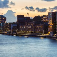 Hamburg :: Alexander Richter