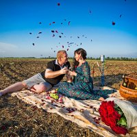 love story :: OLLSMOVE studio
