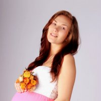 Model:TL :: Яна Борис