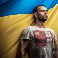 Патриот :: Дмитрий Адамов