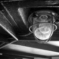 Другая лампочка... :: Павел Белоус