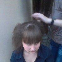 Аахахахах, вот так погуляли:) :: Valeriya Voice