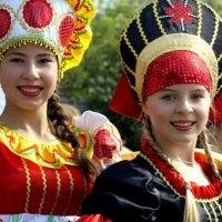 Звездочки)))))))))) :: A. SMIRNOV