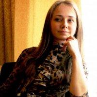 ... :: Katya Istrakova