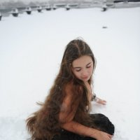 Photo № 11 :: Кати Вайт