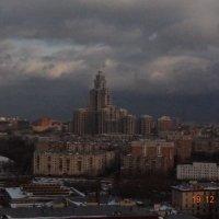 ... :: Максим Смирнов