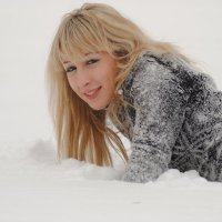 ... :: Наташа Синицына