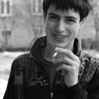 Студент :: Даниил Хомич