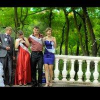 Wedding :: Николай Марченко