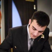 ... :: Александр Нургалиев