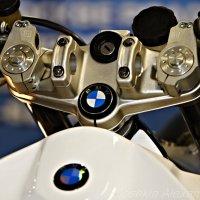 BMW :: Alexander Moshkin
