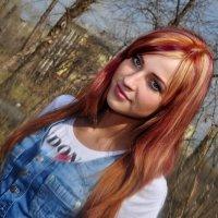 ... :: Александра Малык