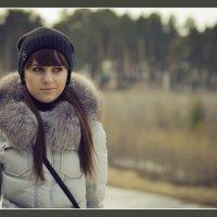 ... :: Андрей Шилка