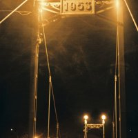 1953 :: CAC 88