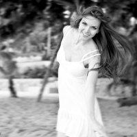 Kate :: Kseniya Kohansky