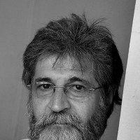 П.Ценбахт, художник. 2008г. ( Израиль ) :: Владимир Фроликов