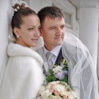 ... :: Basil Ilchenko